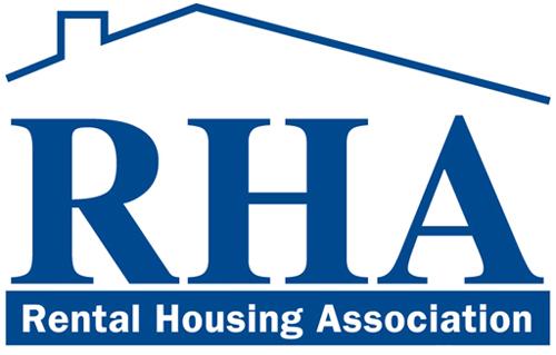 Rental Housing Association